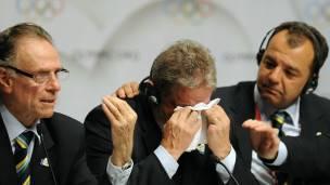 Suspenden la declaración de Lula da Silva por supuesto blanqueo de dinero en Brasil