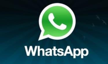 TECNOLOGÍA WhatsApp incluirá mensajes de voz.jpg
