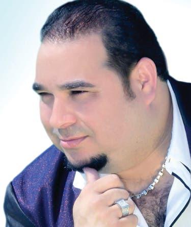 El Chaval estrena su nueva bachata