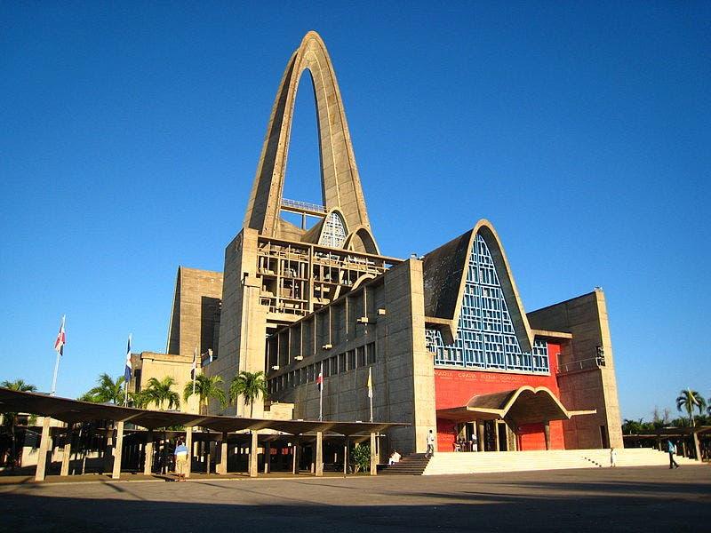 Museo Altagraciano será inaugurado en diciembre en honor a  Alejandro E. Grullón