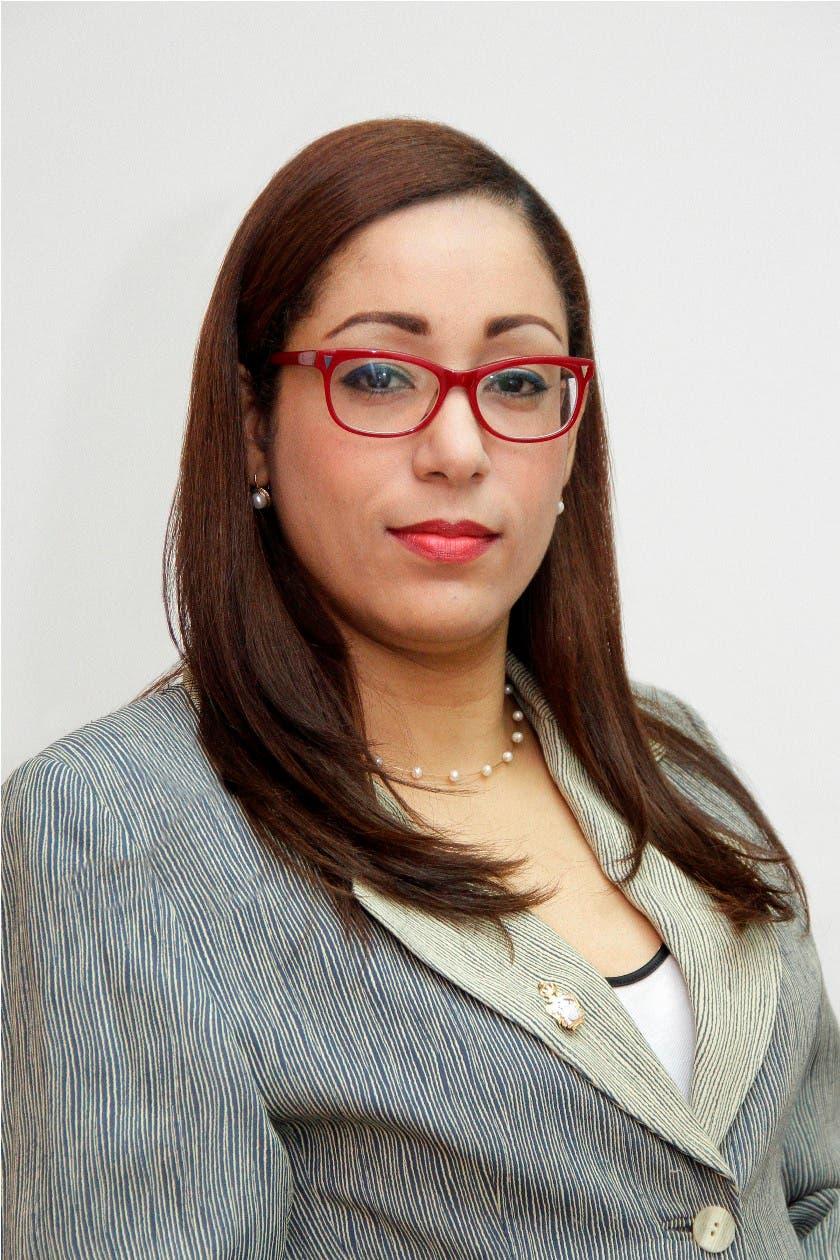 Helen Hasbun