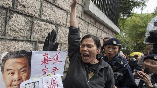 Protesta-Hong-Kong-desaparicion-China_EDIIMA20160103_0093_4