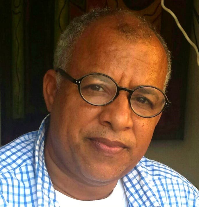 Wilfredo Mora