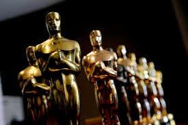 Conozca aquí la lista de nominados al Oscar