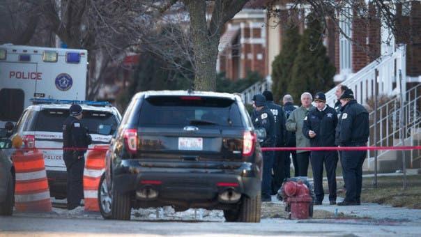 Asesinan a seis miembros de una familia mexicana en Chicago