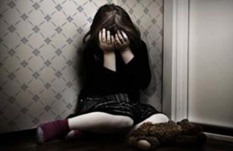 El abuso infantil registra un incremento en últimos años