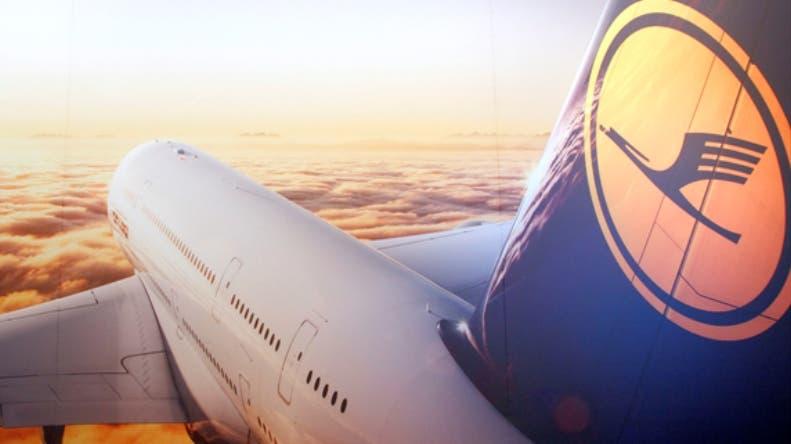 Línea Lufthansa reorganiza su dirección