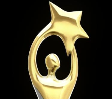 Estos son los nominados para Premios Soberano 2019
