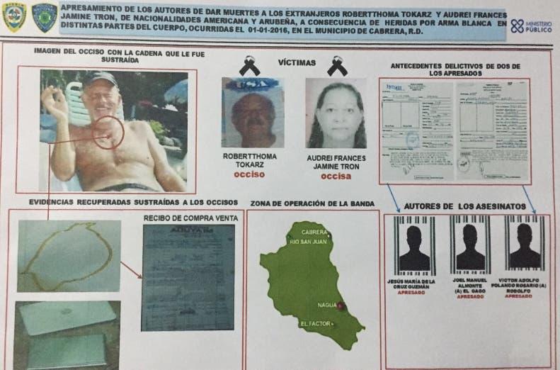 6_Nacionales_09_3,p01