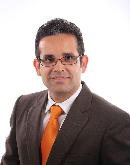 Carlos Eduardo Tavárez Guerrero