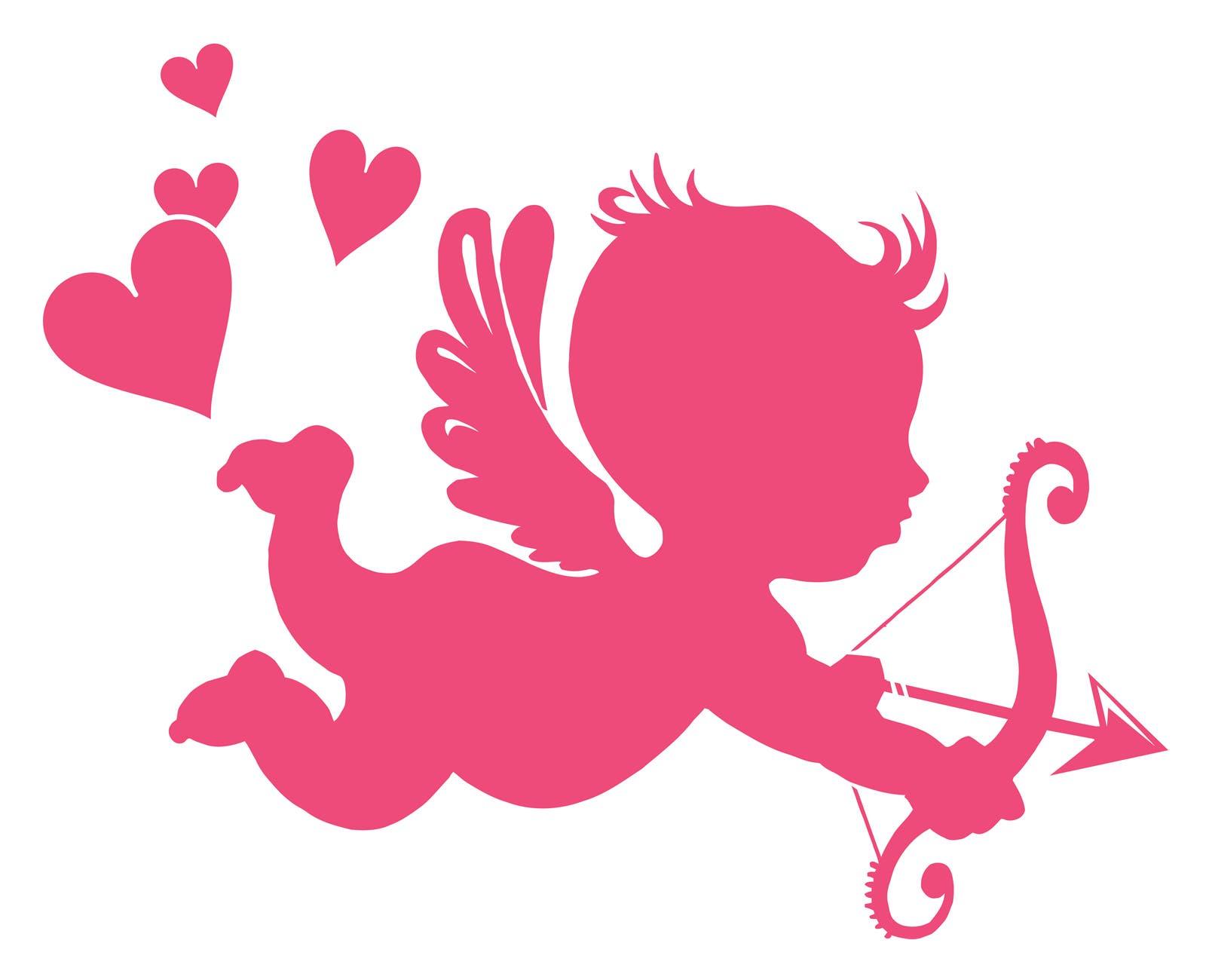 Resultado de imagen para san valentin dia del amor y la amistad