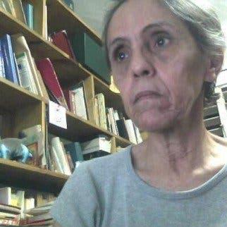 SNTP despide con pesar a periodista Elsa Expósito