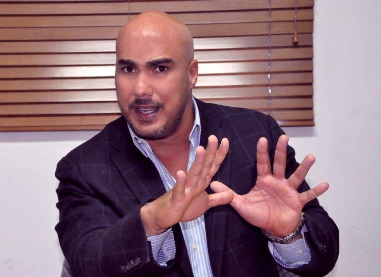 Homero-Gonzalez-Candidato-diputado-PRSC