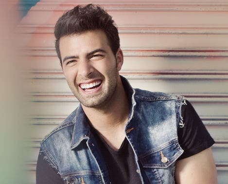 Jencarlos-Canela-disco-cantante-actor_LNCIMA20130625_0197_27