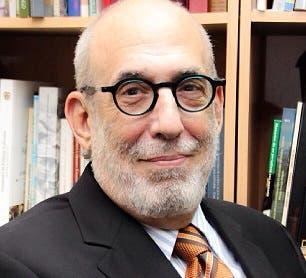 Luis O. Brea Franco
