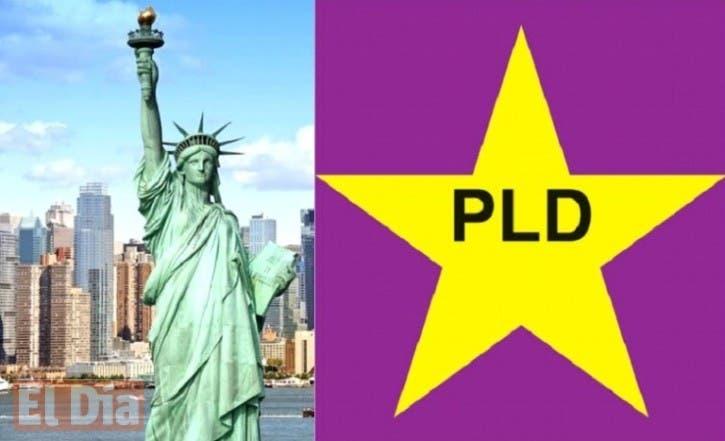 PLD-NY