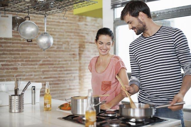 cocina-en-pareja_2