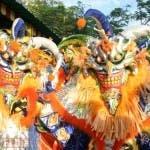 la-vega-carnaval-Diablos-Cojuelos03