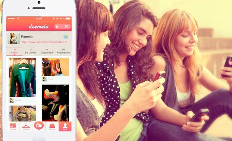 smartphone-modas-770x470