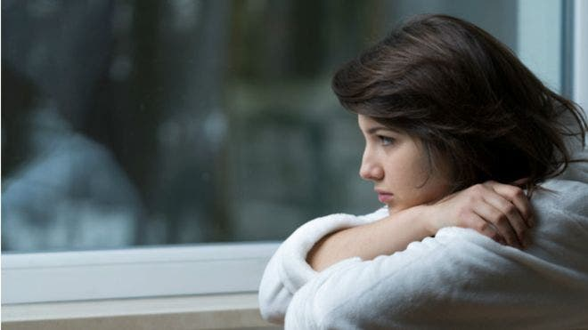 Los problemas del «viagra femenino»: medio encuentro sexual satisfactorio al mes