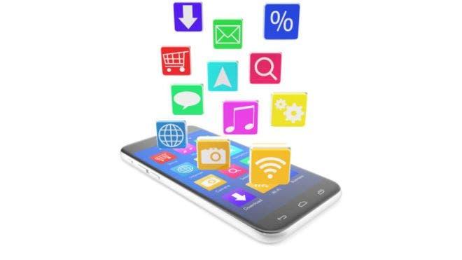 160311153931_aplicaciones_624x351_thinkstock_nocredit