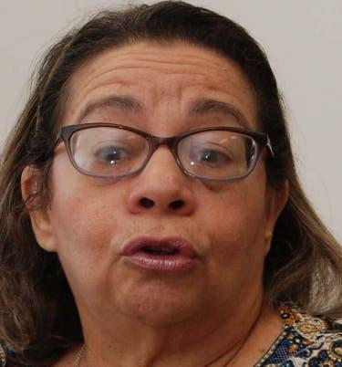 Muerte Magaly Pineda  deja un gran pesar