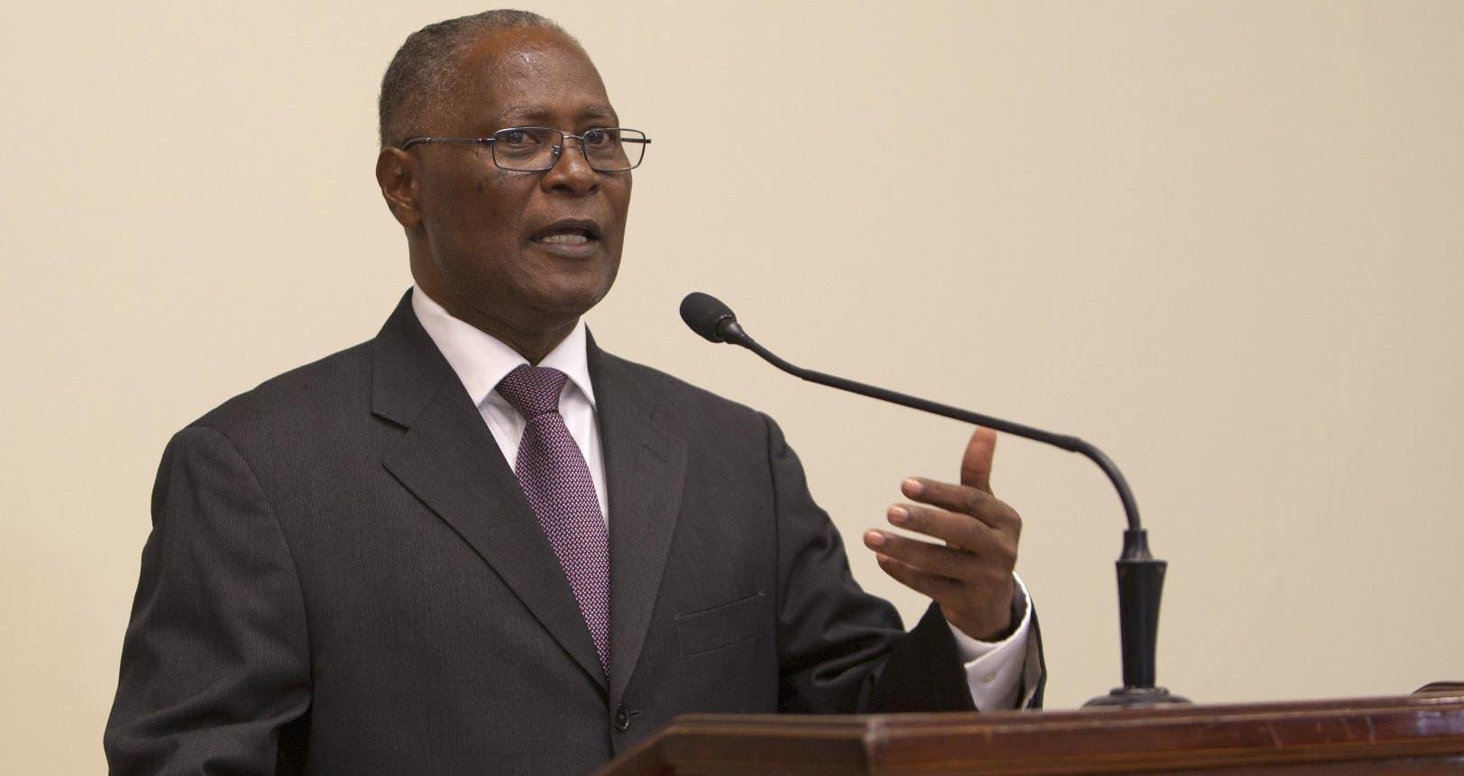 Haití escogerá nuevo organismo  electoral