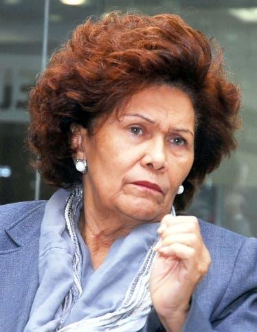 Defensora del Pueblo, Zoila Violeta Martínez Guante