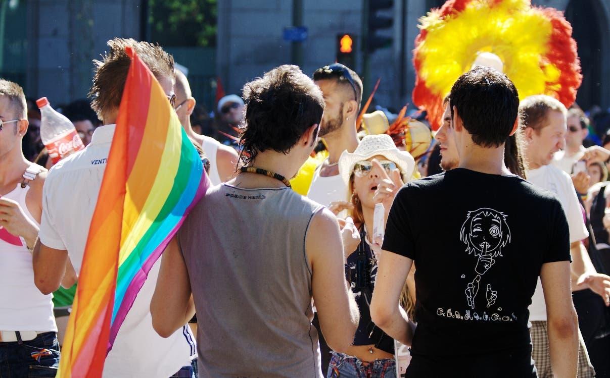 Fedocámaras dice ley no estipula  prohibición para la Cámara LGBT