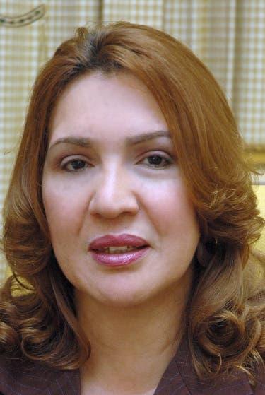 El Pais.Marisol Tobar, Fiscal Adjunto del tribunal de Niños, niñas y adolescente. Habla sobre el Maltrato Infantil. Hoy/ FE