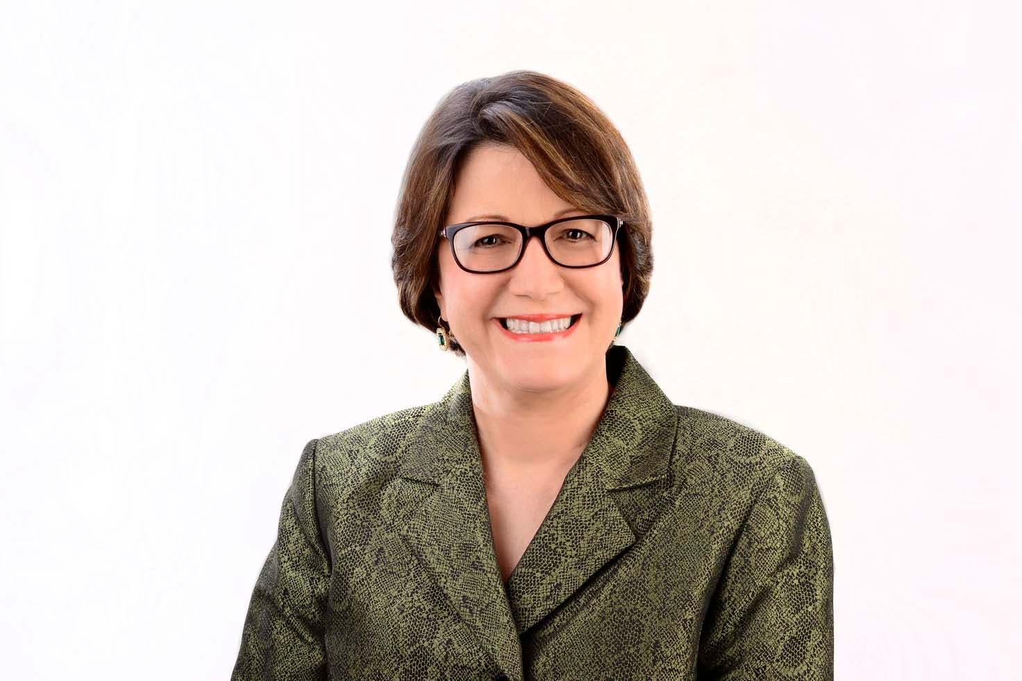 Aura Celeste Fernández afirma impunidad es el principal promotor de la delincuencia