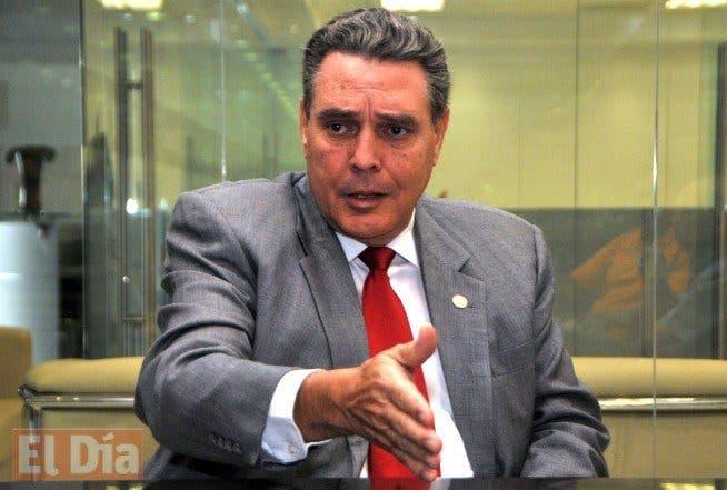 José Hazim