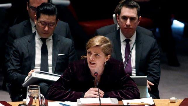 ONU-Corea-Norte-sanciones-ensayos_EDIIMA20160302_0878_4
