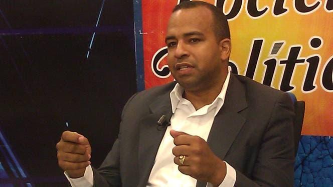 Víctor Bretón, coordinador del Falpo, asume como director distrital