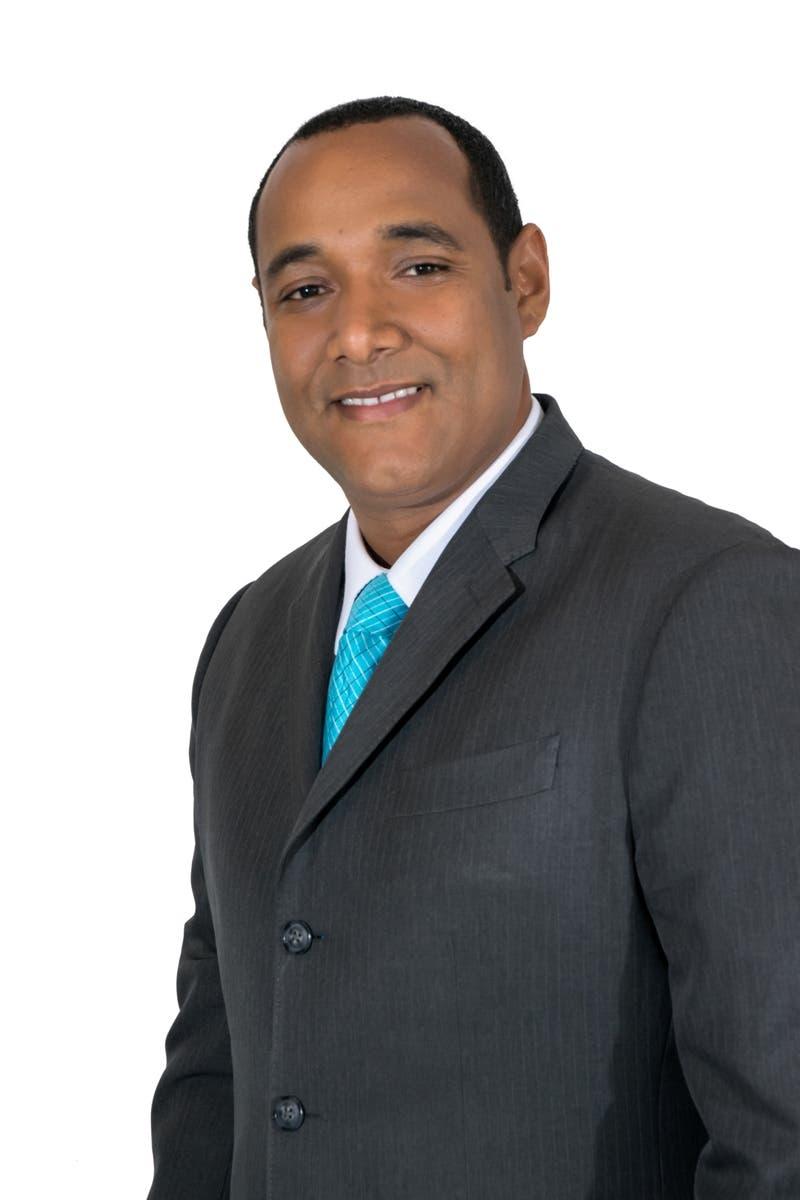 Wellington Martínez califica de politiquería fumigaciones barriales por Covid-19