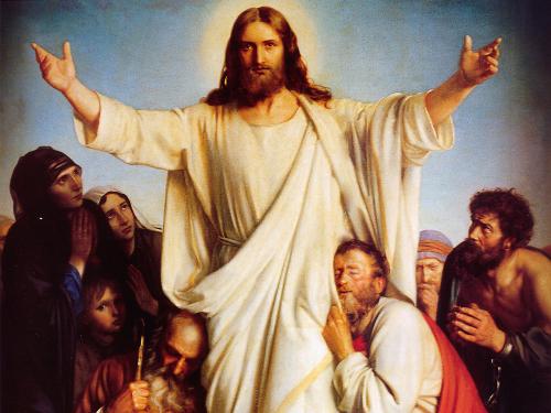 domingo_resurreccion