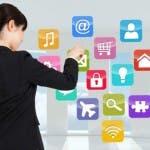 160411155158_tecnologia_apple_apps_aplicaciones_624x415_thinkstock