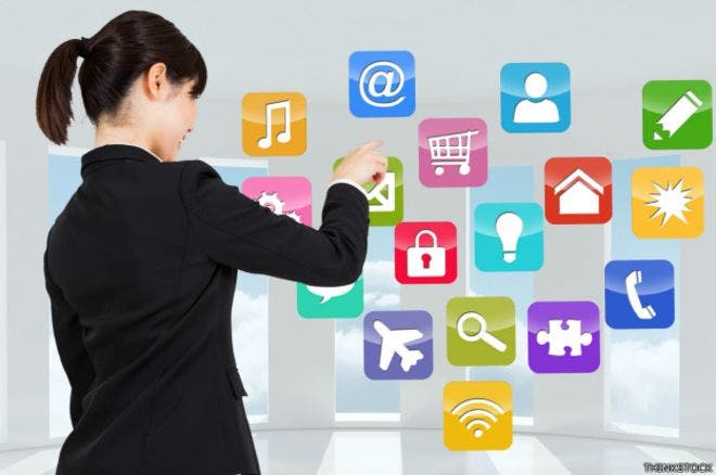 160411155158_tecnologia_apple_apps_aplicaciones_624x415_thinkstock