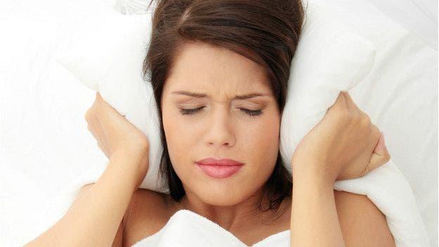 Por qué dormimos peor en una cama que no es la nuestra