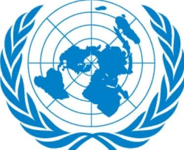 ONU admite su propio rol en brote de cólera en Haití