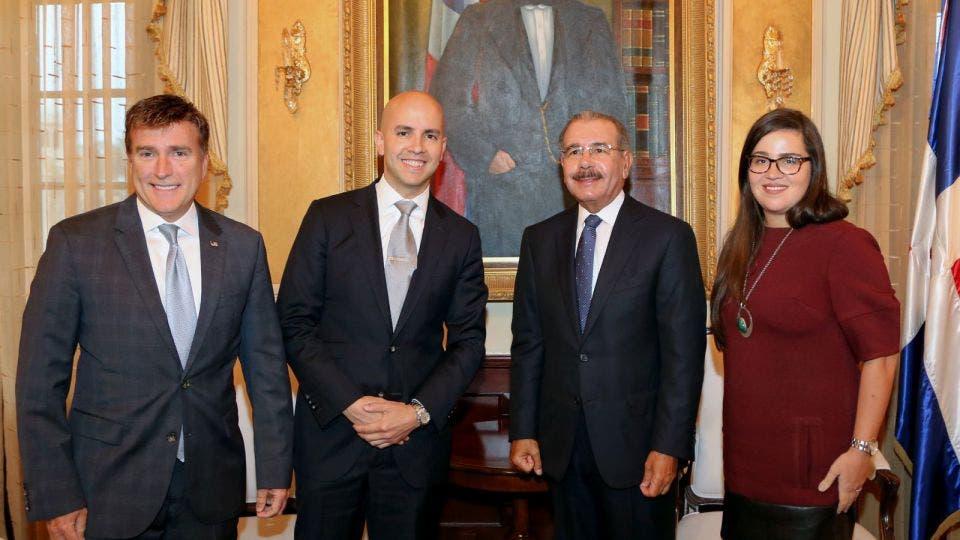 EEUU opina Rep. Dominicana debe invitar observadores internacionales para elecciones