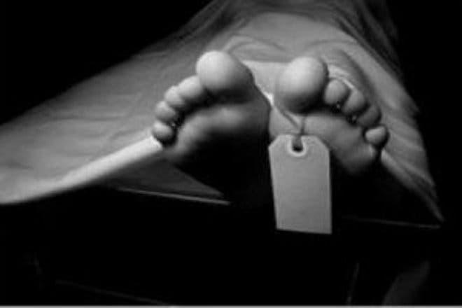 Joven muere electrocutado tras hacer contacto con cable de alta tensión en Imbert