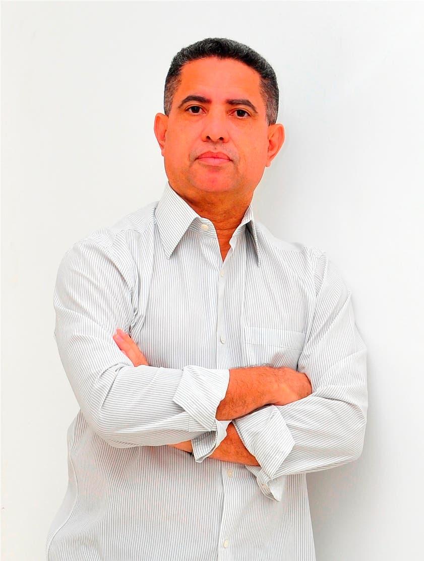 Kenneddy Vargas