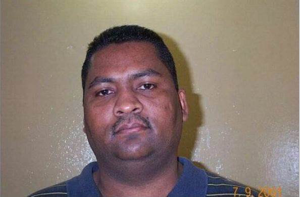 Dictan tres meses de prisión preventiva contra banda que dirigía Pascual Cabrera desde la cárcel