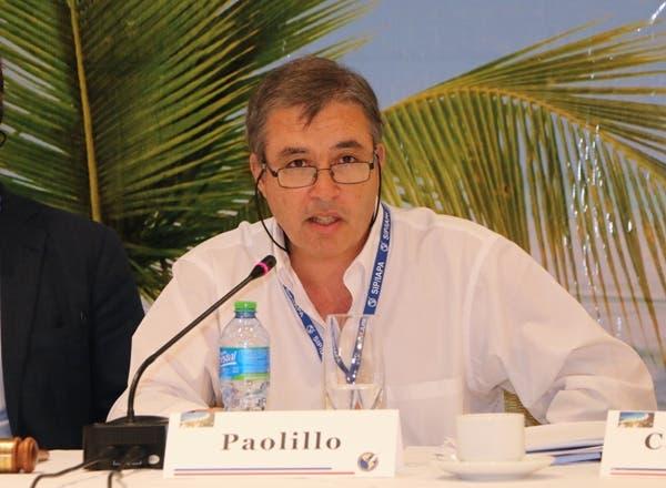 SIP: Estados deben promover pluralismo en medios de comunicación