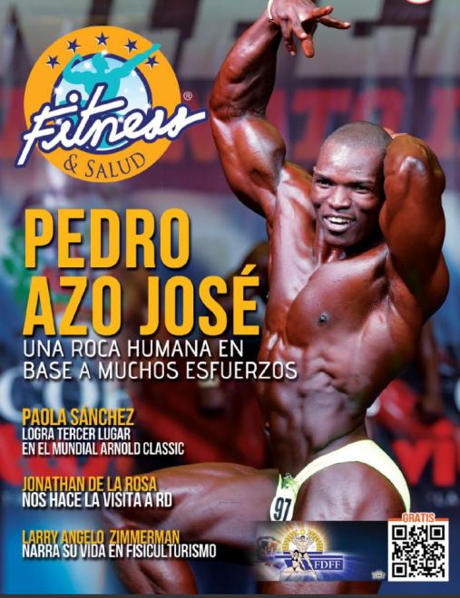 Revista2.jpg