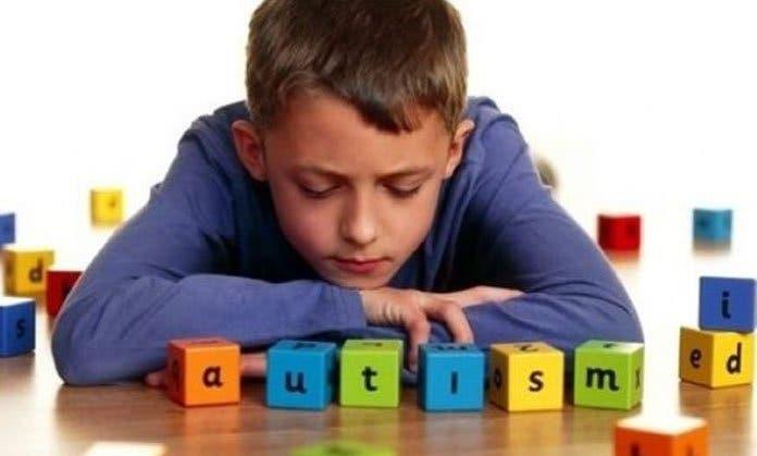 autismo-niños-dia-mundial