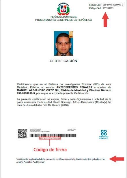 certificacion_nueva_firmada