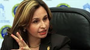 """Fiscal general aclara que en Panamá la """"evasión fiscal no constituye delito»"""