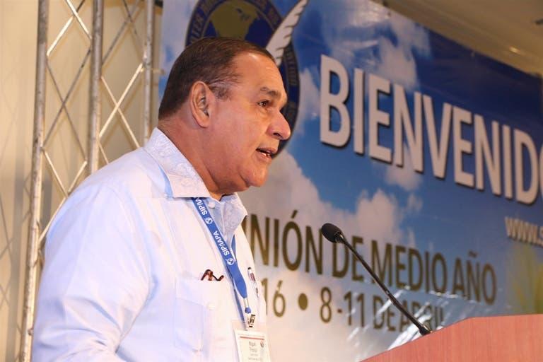 Miguel Franjul